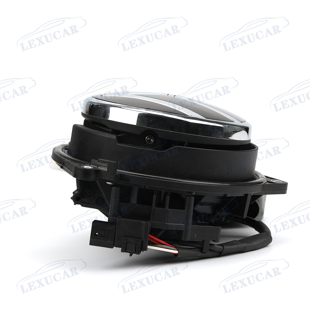 2021 New LOGO Reverse Camera for VW OEM Rearview Camera 2GD827469 2GD827469A for VW T-ROC Passat B8 POLO